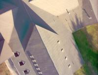 Name: tall church on my flying site.jpg