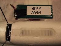 Name: battery 1.jpg Views: 1549 Size: 31.2 KB Description: