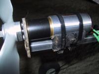 Name: closeup of motor mount.jpg Views: 4698 Size: 30.5 KB Description: