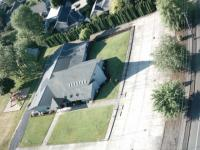 Name: church looking south.jpg Views: 348 Size: 44.5 KB Description: