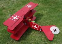 Name: Fokker DR-1 RQ.jpg Views: 257 Size: 121.9 KB Description: