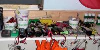 Name: battery shelf.jpg Views: 771 Size: 55.9 KB Description: