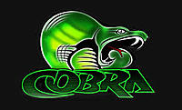 Name: Cobra logo.jpg Views: 10 Size: 11.2 KB Description: