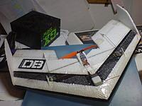 Name: DSC00173 (2).JPG Views: 48 Size: 824.2 KB Description: Top.