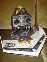 Name: DSC00177 (2).JPG