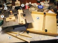 name table saw with views size 457 kb description