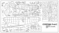 Name: Curtiss P-40C - 72 dpi for posting, McHard.jpg Views: 435 Size: 101.9 KB Description: