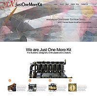 "Name: Banner2_CK01 snap.jpg Views: 127 Size: 602.6 KB Description: Launching Soon! Please direct inquiries to sales@JustOneMoreKit.com and remember to visit us on Facebook! ""Just1MoreKit"" https://www.facebook.com/Just1morekit"