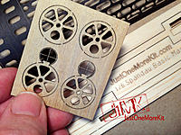 Name: Spandau Basic 02comp.jpg Views: 104 Size: 1.06 MB Description: Precision detailing - strong, durable materials.
