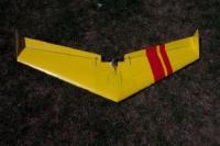 Name: boomerang top0001.jpg Views: 170 Size: 21.7 KB Description: