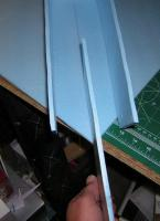 Name: DD4 build 03.jpg