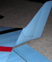 Name: DD4 RTF 10.jpg
