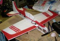 Name: Yak54-30 7.jpg