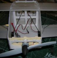Name: Hyper-Bipe Build 8.jpg