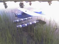 Name: BlueCub2-B_onthewater2.jpg