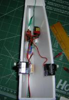 Name: Fuse Equipment 1.jpg