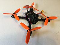 Name: IMG_1486.jpg