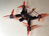 Name: IMG_3721.JPG