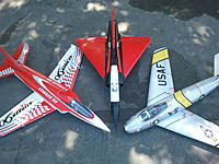 Name: 2014-04-13 15.17.06.jpg