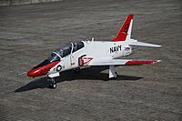 Name: T-45-02.jpg Views: 1494 Size: 715.7 KB Description: