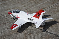Name: T-45-05.jpg Views: 1164 Size: 946.5 KB Description: