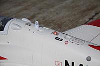 Name: T-45-08.jpg Views: 1493 Size: 244.2 KB Description: