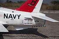Name: T-45-10.jpg Views: 1287 Size: 478.2 KB Description: