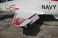 Name: T-45-14.jpg Views: 1453 Size: 500.2 KB Description: