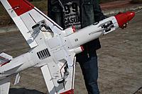 Name: T-45-18.jpg Views: 2247 Size: 515.4 KB Description: