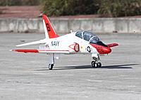 Name: T-45-30.jpg Views: 1504 Size: 320.4 KB Description: