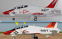 Name: T-45 Side Comparison.jpg Views: 1831 Size: 888.2 KB Description: