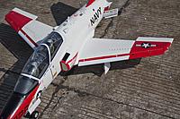Name: T-45-13.jpg Views: 1381 Size: 815.3 KB Description:
