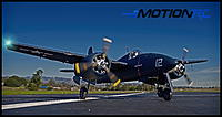 Name: F7F-3 Tigercat Hero.jpg