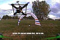 Name: FPV view.jpg