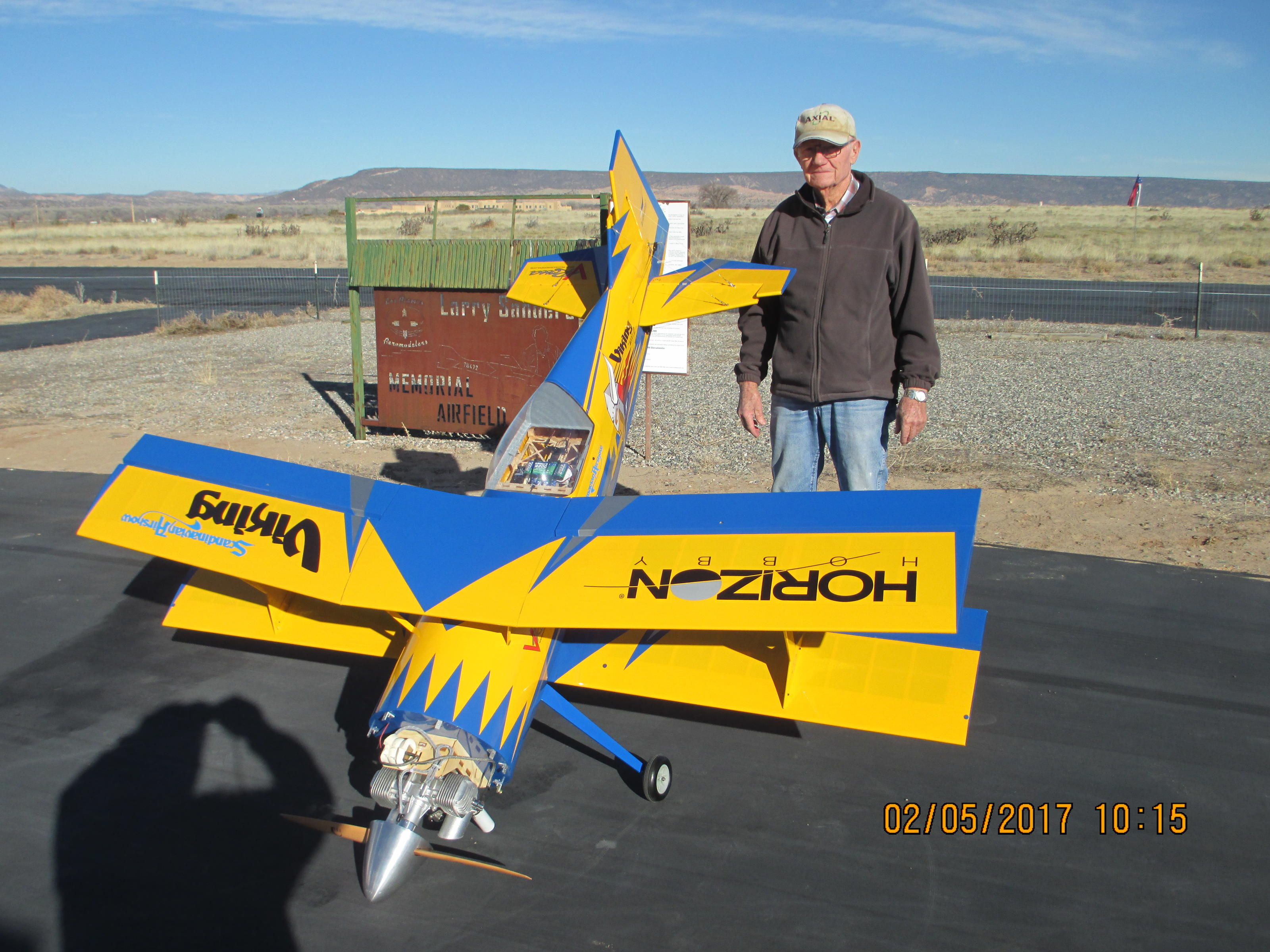 The Vehicle Access Route Into Hamilton Model Aero Clubs Reekers Flying Field Returned To Normal On 21 October 2017 See Member Updates Tab