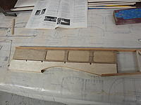 Name: DSC02928.jpg