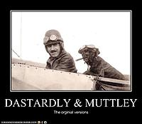 Name: dastardly and muttley original.jpg