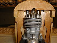Name: DSC03057.jpg