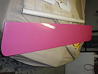 Name: DSC03114.JPG
