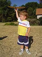 Name: Juniors pride glider.jpg Views: 307 Size: 138.9 KB Description: