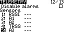Name: screen-2018-09-27-121527.jpg Views: 17 Size: 23.9 KB Description: Discovered sensors - (DSM protocol)