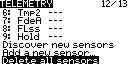 Name: screen-2018-09-27-121603.jpg Views: 16 Size: 25.6 KB Description: More discovered sensors - (DSM protocol)