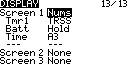 Name: screen-2018-09-27-121742.jpg Views: 14 Size: 24.0 KB Description: Display settings