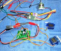 Name: DR converter harness tests.jpg