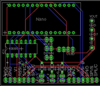 Name: Board.png Views: 324 Size: 14.0 KB Description: