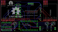 Name: TX5808 Diversity Board.png Views: 384 Size: 54.7 KB Description: