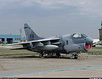 Name: LTV A-7D Corsair II.jpg Views: 6 Size: 163.8 KB Description: