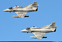 Name: McDonnell Douglas A-4 Skyhawk II.jpg Views: 1 Size: 293.2 KB Description: