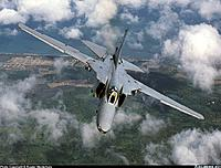 Name: Mikoyan-Gurevich MiG-27.jpg Views: 1 Size: 341.1 KB Description: