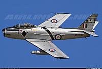 Name: CAC Ca-27 Avon-Sabre (1).jpg Views: 1 Size: 223.4 KB Description: